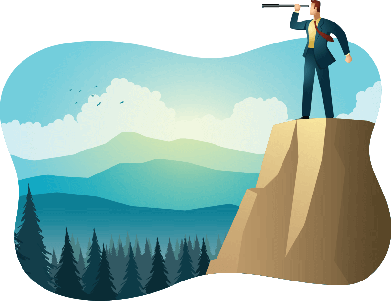 mountaintop-spectator
