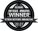 global infosec awards winner logo