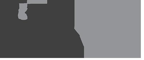 NVTC tech 100 honoree logo