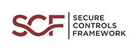 secure controls framework logo